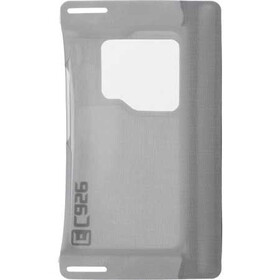 E-Case iPhone Case Grey